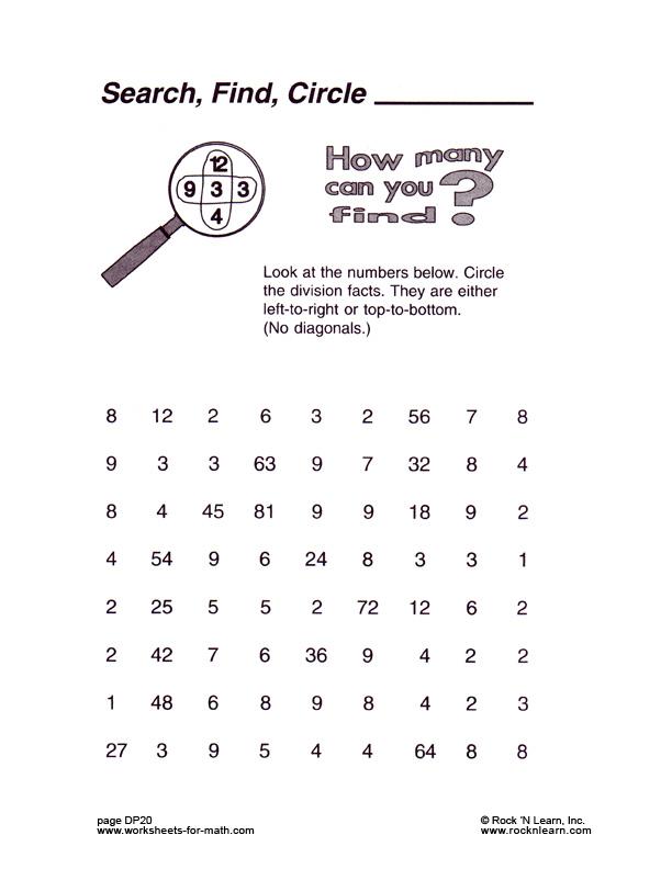 Books Never Written Math Worksheet Answers Page 43 – Books Never Written Math Worksheet Answers